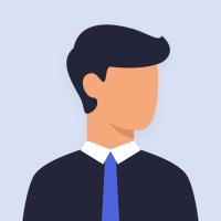 Profile picture of ADE ADEWOLE ASSOCIAES
