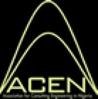 ACEN membership