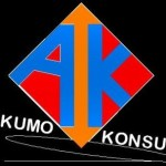 Profile picture of ASKUMO KONSULT ENGINEERING LIMITED