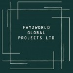 Profile picture of Fayzworld Global Projects Limited.